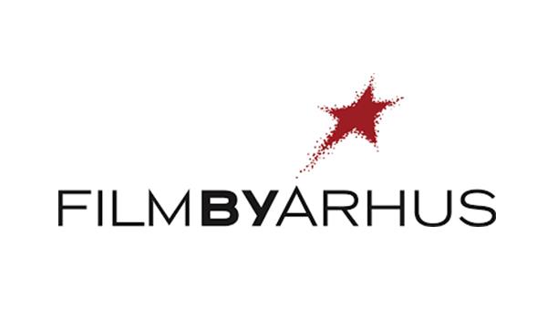 FILMBYAARHUS_600x350