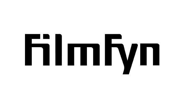 FILMFYN_600x350
