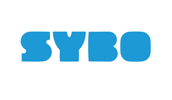 SYBO_600x350