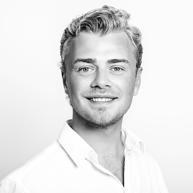 SebastianHonore