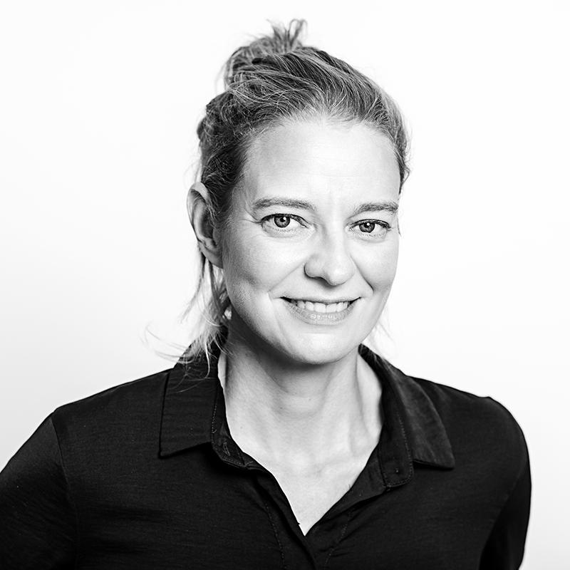 SusanneSkovgaard