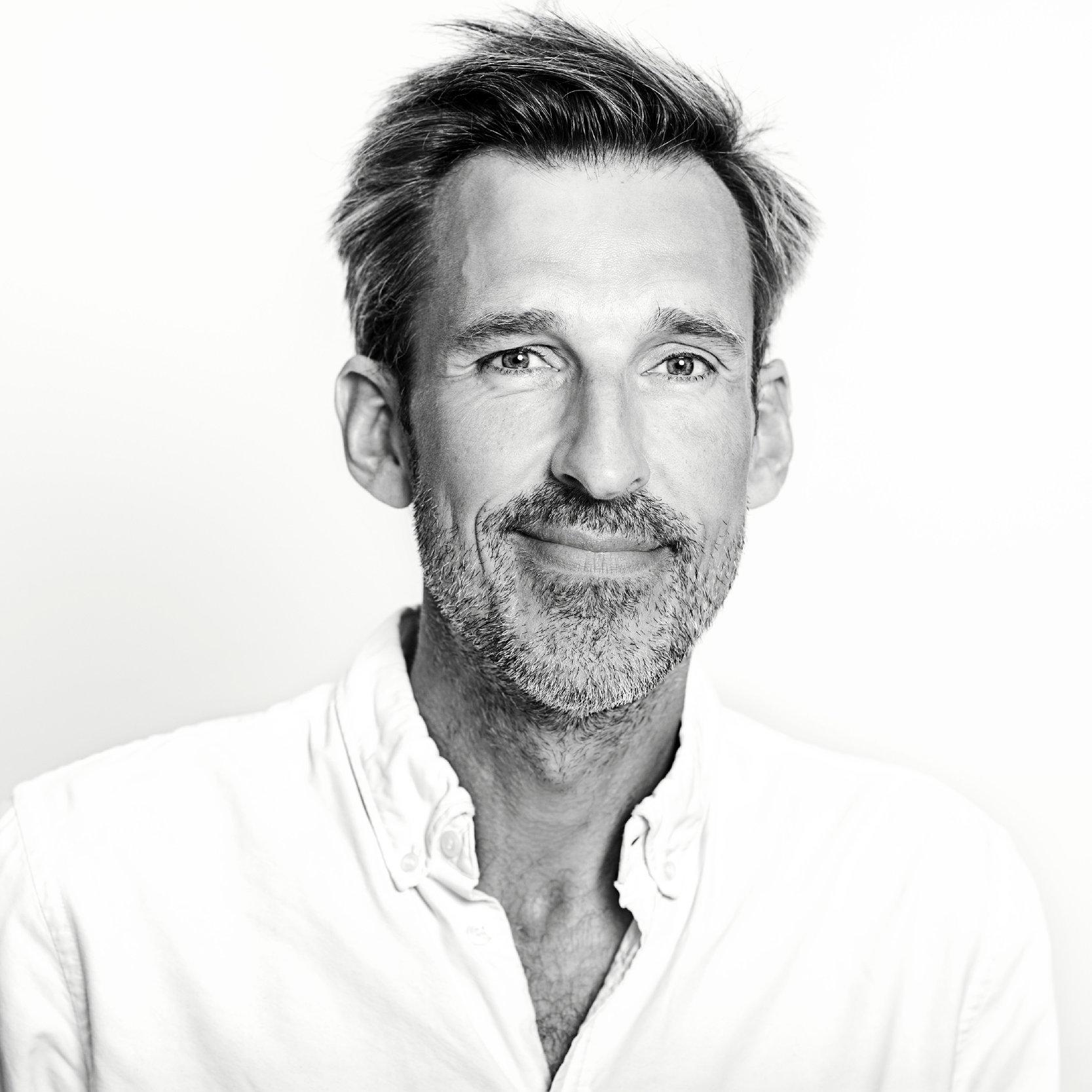 Anders Johansen_portræt website_small