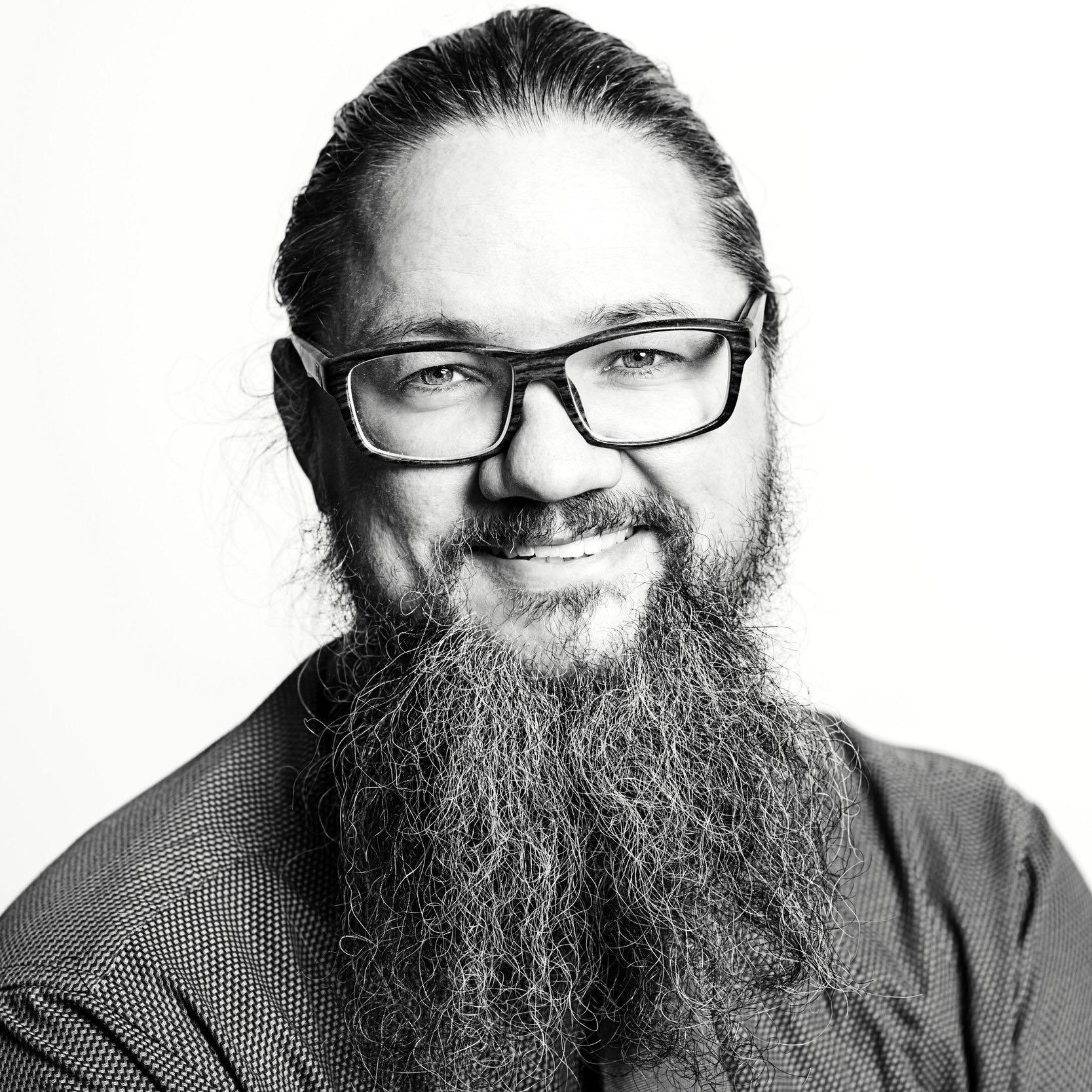 Jesper Krogh_portræt website_small