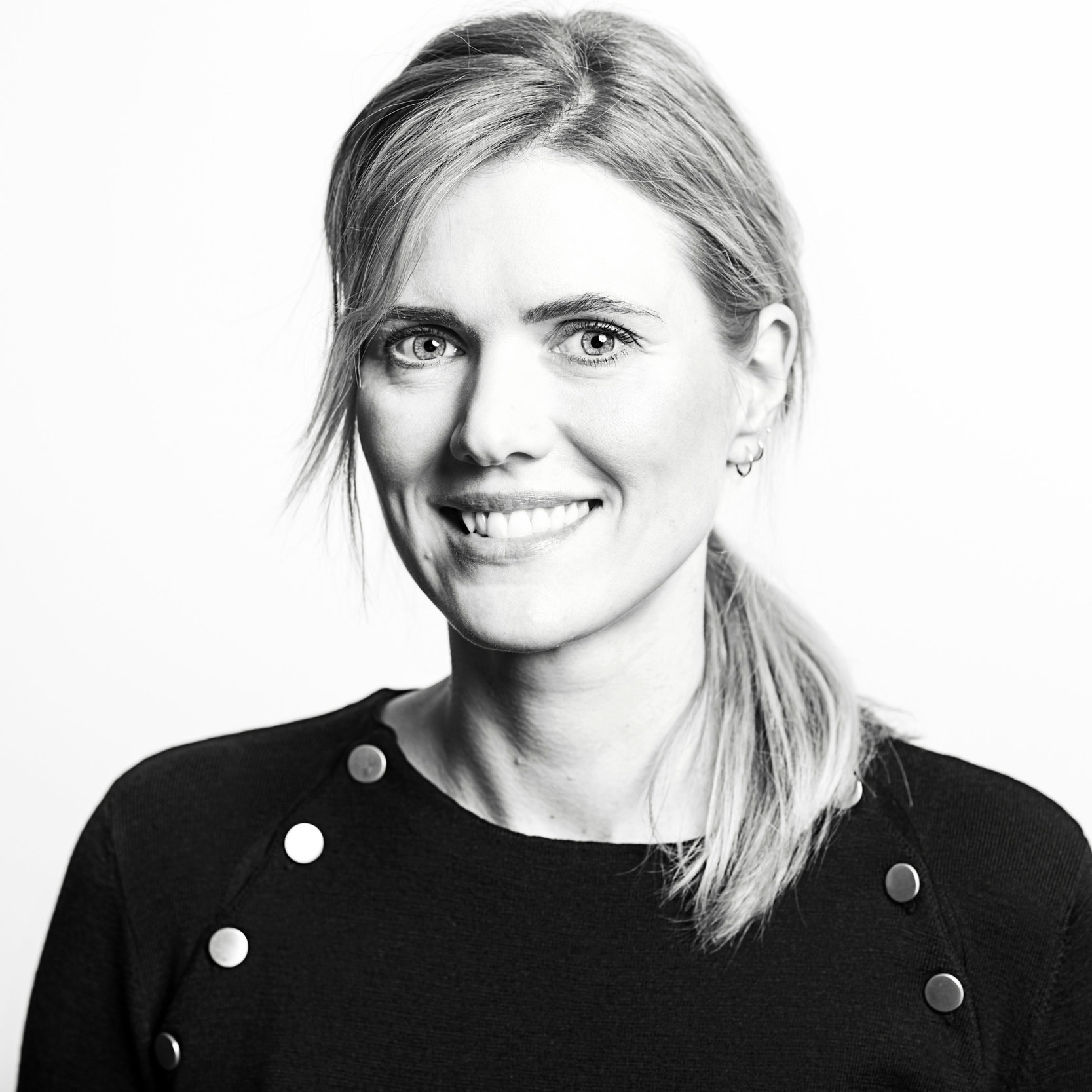 Mariann Nedergaard_portræt website_small