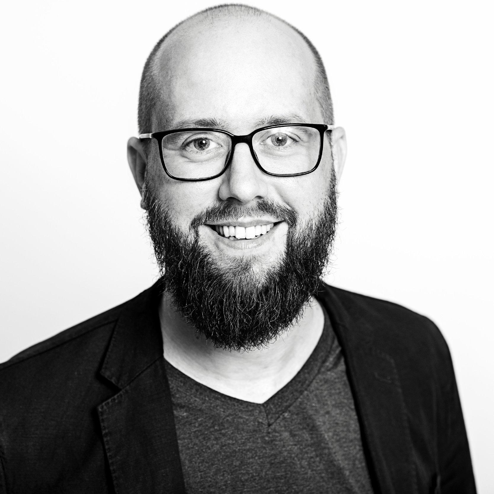 Mathias_portræt website_small