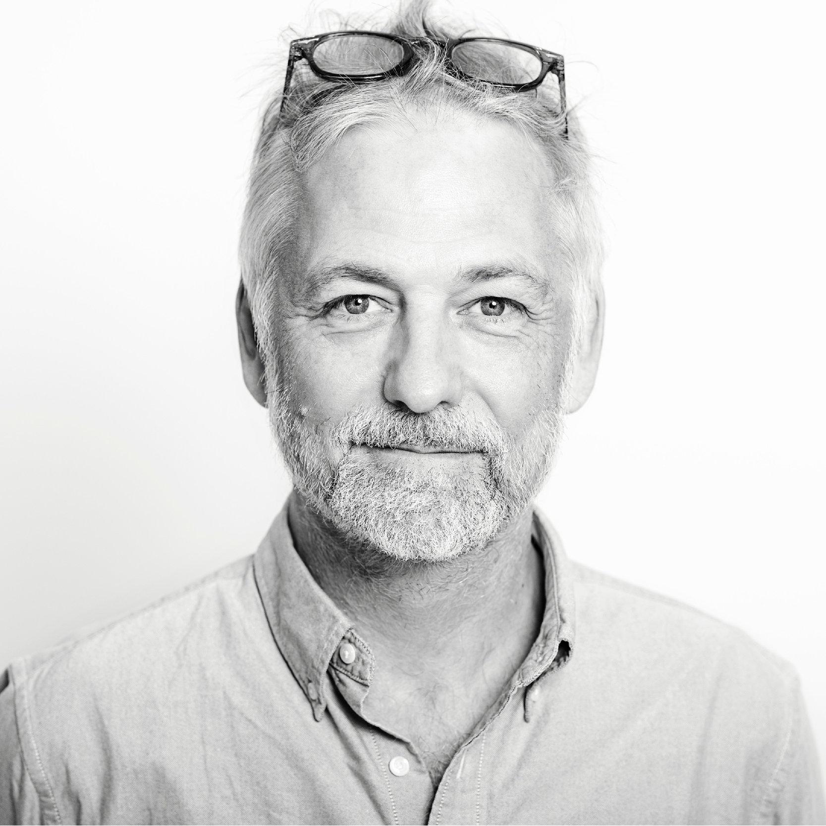 Morten Thorning_portræt website_small
