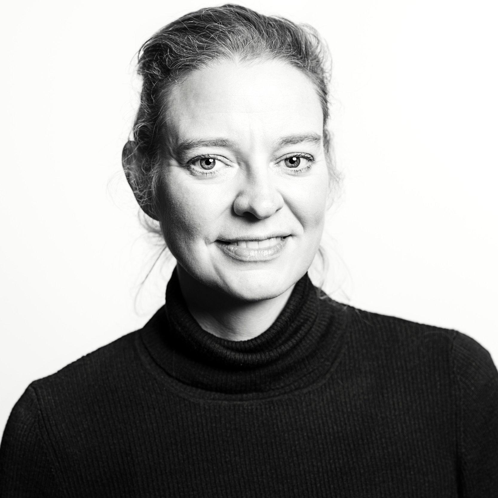 Susanne Skovgaard_portræt website_small